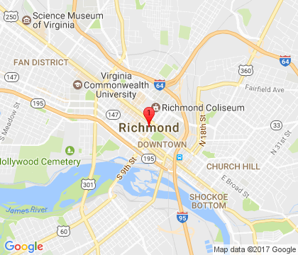 Richmond Star Locksmith Richmond, VA 804-596-3301